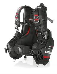 CRESSI AQUARIDE ELITE 2.0