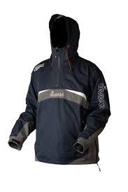 IMAX LITE TEX BREATHABLE SMOCK