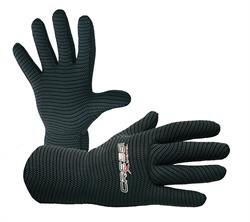 CRESSI GUANTES X-THERMIC 2,5 mm
