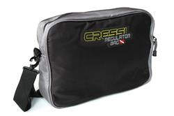 CRESSI BOLSA REGULADOR BASIC