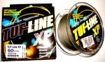 TUF LINE XP 137 MTS